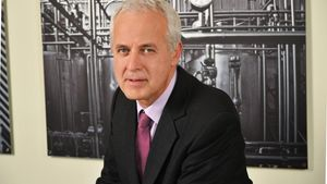 ΚΡΙ ΚΡΙ: Επενδύσεις 20 εκατ. ευρώ στο γιαούρτι