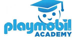 Playmobil Hellas: Με επιτυχία ολοκληρώθηκε το 1ο Playmobil Academy