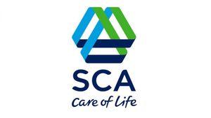 SCA Hygiene Products: 15% αύξηση πωλήσεων το 2013