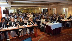 Nielsen : Διοργάνωσε το συνέδριο Shopper Trends για το λιανεμπόριο