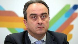 Υπουργείο Ανάπτυξης: Μείωση τιμών το 2013