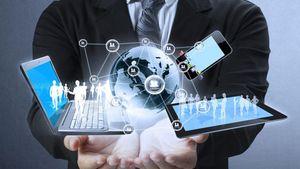 GFK: Κάμψη στα Consumer Electronics