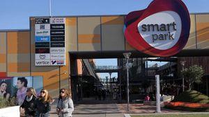 Νέα καταστήματα στο Smart Park
