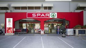 Τα σχέδια της SPAR Hellas για το 2019