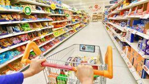 Ποιο είναι το νέο μεγάλο deal στα super markets;