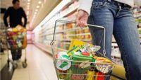 Σουπερμάρκετ: Άνοδος 3,2% στο 9μηνο
