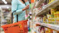 Πάνω από 300 ευρώ ετησίως εξοικονομούν οι Έλληνες καταναλωτές από προσφορές και εκπτώσεις