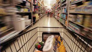 Πρόστιμα ύψους 5 εκατ. ευρώ από τη Γενική Γραμματεία Καταναλωτή