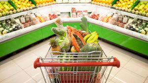 ΙΕΛΚΑ: Πιο οικονομικά τα ελληνικά σουπερμαρκετ
