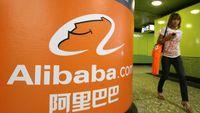 Alibaba: Επενδύει 15 δισ. δολάρια στη μονάδα logistics