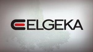 ΕΛΓΕΚΑ: Επαναπροσδιορίζει τη στρατηγική της & την επιχειρηματική της εστίαση