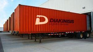 EΛΓΕΚΑ: Πώληση του 60% της Diakinisis Logistics Services