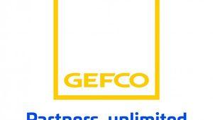 GEFCO: Νέο branding, νέες φιλοδοξίες για τον όμιλο που πρόσφατα αναδιαρθρώθηκε