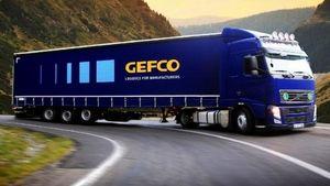 GEFCO και BERGE συμμαχούν για την ανάπτυξη αυτοκινούμενων οχημάτων logistics στην Ισπανία