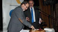 EEL: Προτείνει τη δημιουργία Ειδικής Γραμματείας Εφοδιαστικής Αλυσίδας