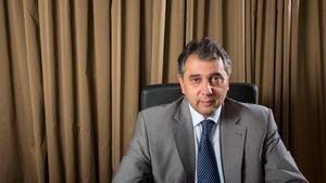 Κορκίδης: Τα logistics μπορούν να βγαλουν τη χώρα από την κρίση