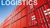 Το 21ο Πανελλήνιο Συνέδριο Logistics φιλοξενείται φέτος στη Θεσσαλονίκη