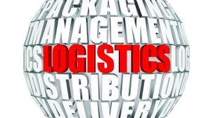 Θεσμικός ο ρόλος των Logistics στην Ανάπτυξη και την Οικονομία