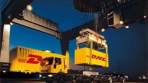 DHL: Ανάγκη τα «δίκαια και υπεύθυνα logistics»