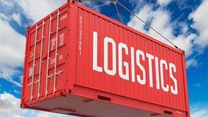 22ο Πανελλήνιο Συνέδριο της Ελληνικής Εταιρείας Logistics: Τα Logistics σε κίνηση