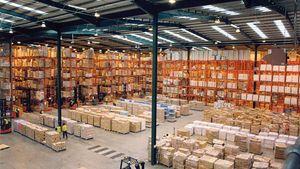 Προχωράει η σύσταση Εθνικού Συμβουλίου Ανάπτυξης για τα Logistics
