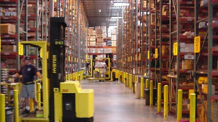 Logistics: Ξεκίνησε το Συμβούλιο Ανάπτυξης και Ανταγωνιστικότητας Εφοδιαστικής