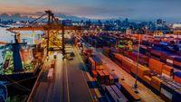 Digital Freight Forwarding Transformation από το Ινστιτούτο Εφοδιαστικής Αλυσίδας