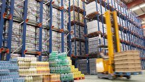 """""""Κινητήριος"""" δύναμη τα logistics στην παραγωγική ανασυγκρότηση της χώρας"""