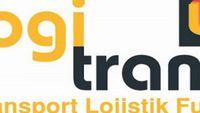 Κωνσταντινούπολη: 10η Διεθνής Έκθεση Μεταφορών και Logistics
