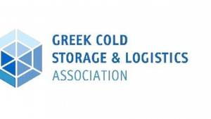 Ελληνική Ένωση Βιομηχανιών Ψύχους & Logistics: Νέο ΔΣ