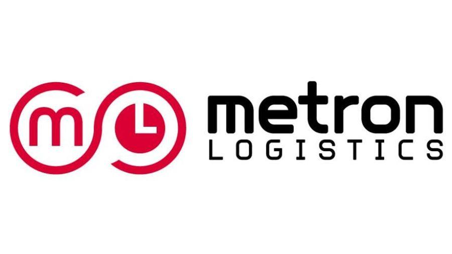 Metron Logistics: Αναλαμβάνει την πανελλαδική διανομή της Παπαστράτος