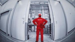 Metron Logistics: Συμφωνία με την ΟΙΚΙΑ-EUROSOFA