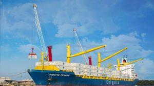 Chiquita: Νέα ολοκληρωμένη υπηρεσία logistics