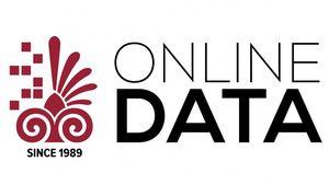 OnLine Data: Νέα εταιρική ταυτότητα & νέα γραφεία