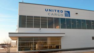 United Cargo: Η Asian Aviation νέος αντιπρόσωπος πωλήσεων σε Ελλάδα & Κύπρο