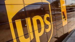 UPS: Νέα έρευνα για τη βιομηχανική διανομή