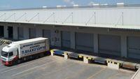 Vlachogiorgis Transport: Επέκταση υπηρεσιών μεταφοράς στην Κύπρο