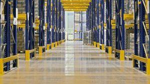 Από 4 ως 6 Νοεμβρίου η 6η Διεθνής Εκθεση «Εφοδιαστική Αλυσίδα & Logistics»
