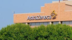 Η AstraZeneca απέρριψε και τη νέα πρόταση της Pfizer