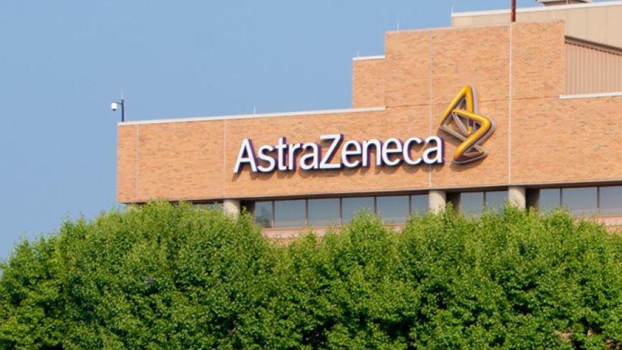 AstraZeneca: Δεν θα παρευρεθεί στις συνομιλίες με την Κομισιόν