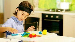 Mente Autism: Σημαντικές ανακοινώσεις στο 5ο Παγκόσμιο Συνέδριο για τον Αυτισμό
