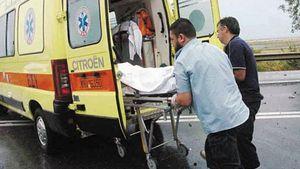Ενίσχυση του ΕΚΑΒ με 30 ασθενοφόρα και 15 κινητές μονάδες