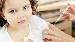 Ισραήλ: Δεν καταγράφηκαν παρενέργειες στα πρώτα εμβόλια παιδιών κάτω των 16