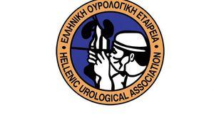 ΕΟΕ: Μεγάλη ανταπόκριση η καμπάνια για τον Καρκινο του Προστάτη