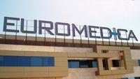 Euromedica: Στις 31/3 τα οικονομικά της αποτελέσματα