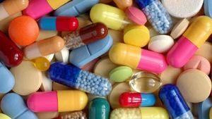 ICAP: Σε φάση σταθεροποίησης η χονδρική αγορά φαρμάκων