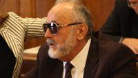 Κουρουμπλής: Συνάντηση με την Ύπατεια Αρμοστεία του ΟΗΕ