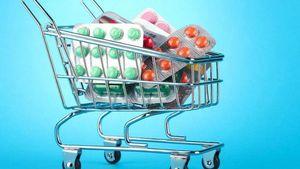 ΠΑΣΟΚ: Μόνο στα φαρμακεία τα ΜΗΣΥΦΑ