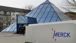 Deal Merck-Bayer