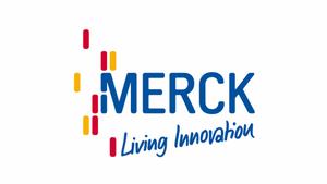 Merck: Αξιολόγηση Ταχείας Αδειοδότησης από τον FDΑ για την Εβοφωσφαμίδη